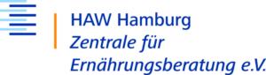 ZEB e.V. - bgf.hamburg